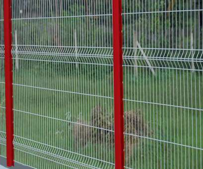 wire mesh fencing for sale cape town A-1 Fence is global manufacturer & supplier of perimeter fencing Wire Mesh Fencing, Sale Cape Town Professional A-1 Fence Is Global Manufacturer & Supplier Of Perimeter Fencing Photos