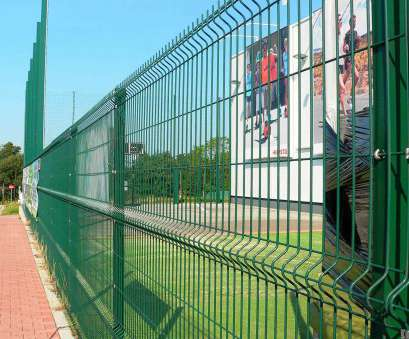 wire mesh fencing for sale cape town Betafence: Ogrodzenie panelowe Nylofor, BETAFENCE: Przesłony Wire Mesh Fencing, Sale Cape Town Fantastic Betafence: Ogrodzenie Panelowe Nylofor, BETAFENCE: Przesłony Ideas