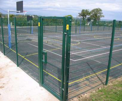 wire mesh fencing for sale cape town Boundary Wall Security Welded Double, Wire Mesh Fence with Direct Factory Wire Mesh Fencing, Sale Cape Town Simple Boundary Wall Security Welded Double, Wire Mesh Fence With Direct Factory Solutions