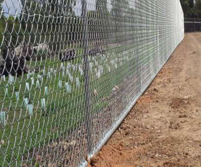 wire mesh fencing for sale cape town Chainwire Fencing, Chainmesh Fencing SA Wire Mesh Fencing, Sale Cape Town New Chainwire Fencing, Chainmesh Fencing SA Images