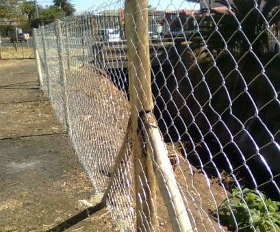 wire mesh fencing for sale cape town diamond mesh fence » FENCE PRETORIA, O, C, 0123068015 Wire Mesh Fencing, Sale Cape Town Most Diamond Mesh Fence » FENCE PRETORIA, O, C, 0123068015 Images
