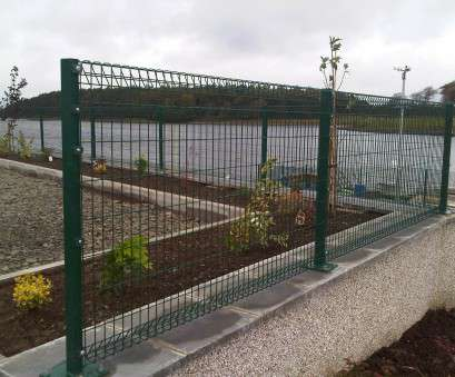 wire mesh fencing for sale cape town Fencing Blog Archives, Siddall, Hilton Products Wire Mesh Fencing, Sale Cape Town Brilliant Fencing Blog Archives, Siddall, Hilton Products Galleries