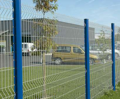wire mesh fencing for sale cape town White Wire Mesh Fence Panels, Design & Ideas : Stylish, Strong Wire Mesh Fencing, Sale Cape Town New White Wire Mesh Fence Panels, Design & Ideas : Stylish, Strong Photos