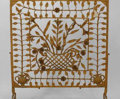 wire mesh fire screen About, English Victorian bronze faux bamboo fire screen with wire mesh swivel center panel,, HOLD] Wire Mesh Fire Screen Practical About, English Victorian Bronze Faux Bamboo Fire Screen With Wire Mesh Swivel Center Panel,, HOLD] Pictures