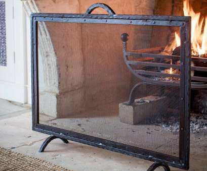 wire mesh fire screen Each piece comes complete with, sturdy feet, total stability with a fine wire Mesh screen, protection. Firescreen Wire Mesh Fire Screen Top Each Piece Comes Complete With, Sturdy Feet, Total Stability With A Fine Wire Mesh Screen, Protection. Firescreen Galleries