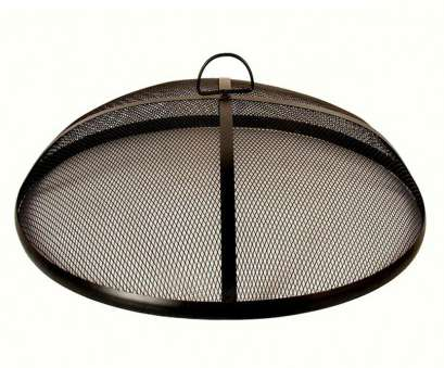 17 Creative Wire Mesh Flame Screen Collections