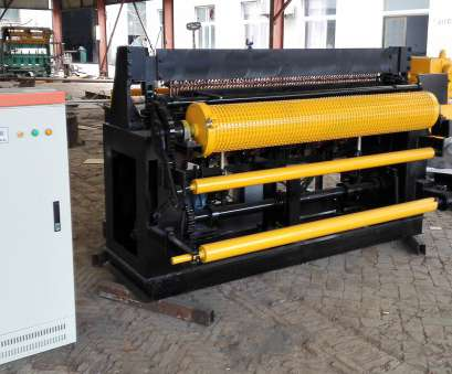 wire mesh making machine price in india Automatic Wire Mesh Welding Machine , Chicken Mesh Making Machine / Production Line Images Wire Mesh Making Machine Price In India Best Automatic Wire Mesh Welding Machine , Chicken Mesh Making Machine / Production Line Images Solutions