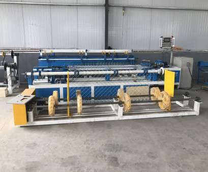 wire mesh making machine price in india Best price,, 4.0mm Wire Diameter Chain Link Fence Making Machine Mechanical Automatic Roll Wire Mesh India Wire Mesh Making Machine Price In India Practical Best Price,, 4.0Mm Wire Diameter Chain Link Fence Making Machine Mechanical Automatic Roll Wire Mesh India Ideas