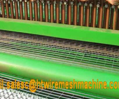 wire mesh making machine price in india low price automatic welded wire mesh machine factory Wire Mesh Making Machine Price In India New Low Price Automatic Welded Wire Mesh Machine Factory Collections