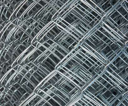 11 Simple Wire Mesh Netting Solutions