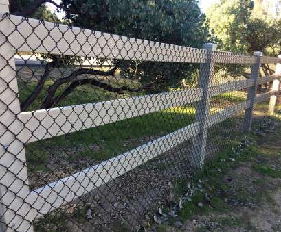 wire mesh on vinyl fence Chainlink Fencing is, of, most economical ways to secure your property. We provide chainlink fences in galvanized steel, which is long lasting, can Wire Mesh On Vinyl Fence Brilliant Chainlink Fencing Is, Of, Most Economical Ways To Secure Your Property. We Provide Chainlink Fences In Galvanized Steel, Which Is Long Lasting, Can Ideas
