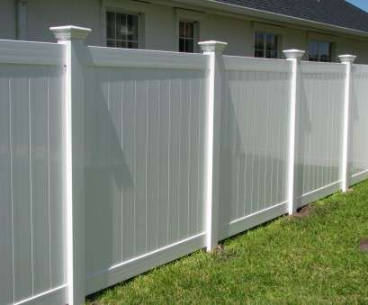 wire mesh on vinyl fence Classic white vinyl privacy fence, Mossy, Fence Company, Orlando & Melbourne, FL Wire Mesh On Vinyl Fence Cleaver Classic White Vinyl Privacy Fence, Mossy, Fence Company, Orlando & Melbourne, FL Ideas