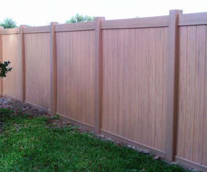 wire mesh on vinyl fence Set Up Vinyl Fence Posts Ideas, Fence, Gate Ideas Wire Mesh On Vinyl Fence Popular Set Up Vinyl Fence Posts Ideas, Fence, Gate Ideas Pictures