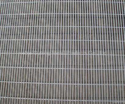 wire mesh panels Wire Mesh Panels Size, Edoctorradio Designs :, Crochet Wire Mesh Panels 11 Perfect Wire Mesh Panels Galleries