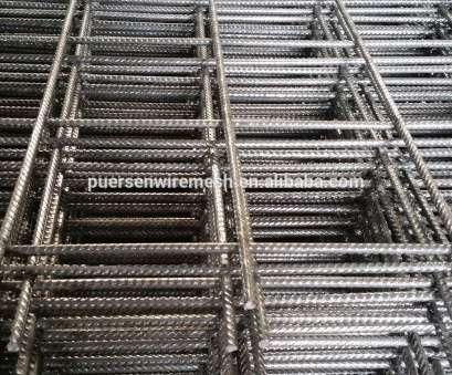 18 Most Wire Mesh Panels B&Q Images