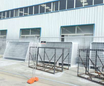wire mesh panels brisbane Temporary Fencing, Sale Brisbane Brand, Temporary Fencing Panels imported From China 2100mm x 2400mm tempfence Wire Mesh Panels Brisbane Practical Temporary Fencing, Sale Brisbane Brand, Temporary Fencing Panels Imported From China 2100Mm X 2400Mm Tempfence Ideas