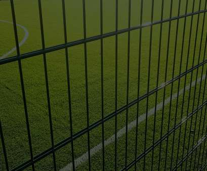 wire mesh panels brisbane Weldmesh Fencing, FenceCo Wire Mesh Panels Brisbane Fantastic Weldmesh Fencing, FenceCo Images