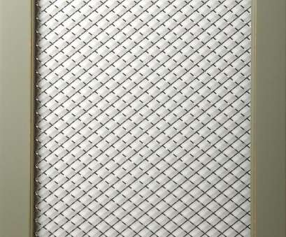 wire mesh panels for cabinet doors Cabinets with mesh inserts., Home, Kitchens, Pinterest, Doors 20 Popular Wire Mesh Panels, Cabinet Doors Collections