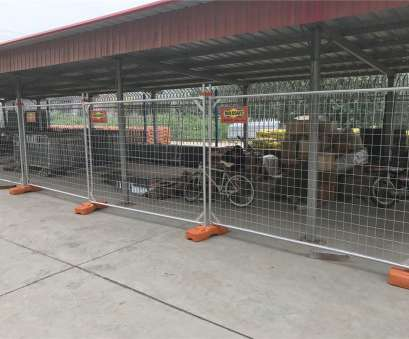 17 Practical Wire Mesh Panels Canberra Photos