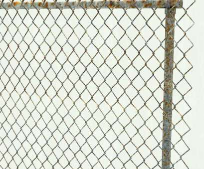 wire mesh panels edmonton fence yonkers Archives, Farm Animals Cartoon, Coloring Book Wire Mesh Panels Edmonton Brilliant Fence Yonkers Archives, Farm Animals Cartoon, Coloring Book Ideas
