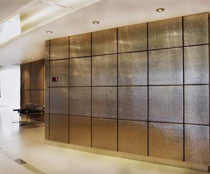 wire mesh panels edmonton Press, Banker Wire Mesh Inspires at, Group Office Wire Mesh Panels Edmonton Practical Press, Banker Wire Mesh Inspires At, Group Office Photos