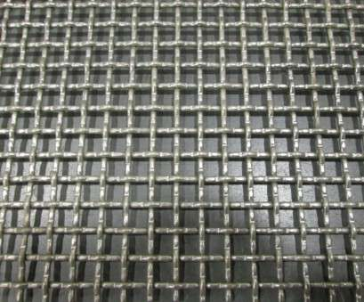 wire mesh panels edmonton Screens & Panels, All Size Wire Mesh Panels Edmonton Cleaver Screens & Panels, All Size Photos