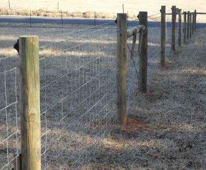 wire mesh panels edmonton Welded Wire Fence Panels Ideas : Outdoor Waco, Different Designs Wire Mesh Panels Edmonton Brilliant Welded Wire Fence Panels Ideas : Outdoor Waco, Different Designs Galleries