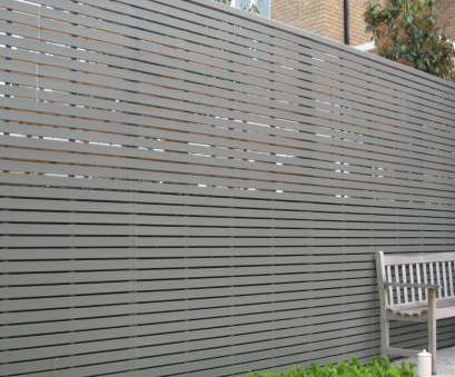 wire mesh panels homebase 4 Ft Wire Fence Best Of 6 Foot Fence Panels Homebase Best Fence Design 2018 15 Simple Wire Mesh Panels Homebase Solutions