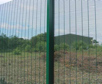 wire mesh panels leeds 358 mesh fencing, high-security system benefits from improved Wire Mesh Panels Leeds Perfect 358 Mesh Fencing, High-Security System Benefits From Improved Solutions