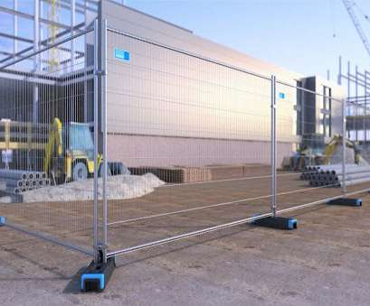 wire mesh panels leeds Anti-Climb Smartweld Fencing Panels, Sale or Hire, SafeSite Wire Mesh Panels Leeds Practical Anti-Climb Smartweld Fencing Panels, Sale Or Hire, SafeSite Galleries