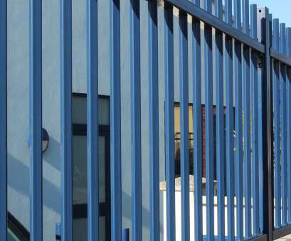 wire mesh panels leeds Fencing & Gates, Concrete Products Supplier Wire Mesh Panels Leeds Perfect Fencing & Gates, Concrete Products Supplier Photos