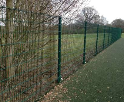 wire mesh panels leeds Mesh Fencing Unique, Mesh Panel Fencing Pany Brentwood Es, 868 Mesh Wire Mesh Panels Leeds Fantastic Mesh Fencing Unique, Mesh Panel Fencing Pany Brentwood Es, 868 Mesh Collections