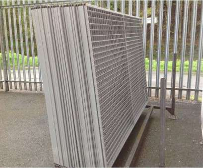 wire mesh panels leeds Security Cage Panels, Wire Mesh Panel, Industrial Mesh Partition Fencing Panel Wire Mesh Panels Leeds Top Security Cage Panels, Wire Mesh Panel, Industrial Mesh Partition Fencing Panel Solutions