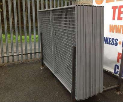 wire mesh panels leeds Security Cage Panels, Wire Mesh Panel, Industrial Mesh Partition Fencing Panel, in Huddersfield, West Yorkshire, Gumtree Wire Mesh Panels Leeds New Security Cage Panels, Wire Mesh Panel, Industrial Mesh Partition Fencing Panel, In Huddersfield, West Yorkshire, Gumtree Pictures