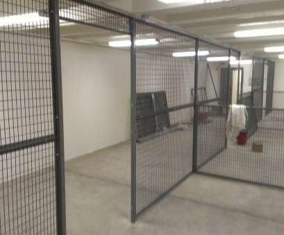 wire mesh panels leeds Wire Cages Salt Lake City Utah, 801-328-8788, NationWide Shelving Wire Mesh Panels Leeds Professional Wire Cages Salt Lake City Utah, 801-328-8788, NationWide Shelving Images
