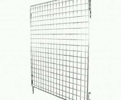 wire mesh panels leeds Wire Mesh Grill Panels 1m Shop Display, in Redbridge, London, Gumtree Wire Mesh Panels Leeds Perfect Wire Mesh Grill Panels 1M Shop Display, In Redbridge, London, Gumtree Photos