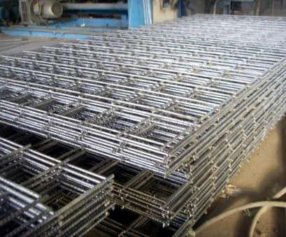 8 Most Wire Mesh Panels Manufacturers Photos