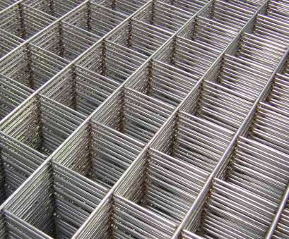 wire mesh panels melbourne Drying racks; Cooling trays; Stackable cheese trays (hurdles) Wire Mesh Panels Melbourne Simple Drying Racks; Cooling Trays; Stackable Cheese Trays (Hurdles) Ideas