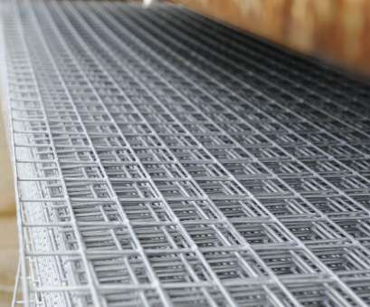 wire mesh panels melbourne GENERAL PURPOSE GALVANISED MESH, 3.0M X 2.4M, Melsteel Wire Mesh Panels Melbourne Creative GENERAL PURPOSE GALVANISED MESH, 3.0M X 2.4M, Melsteel Solutions