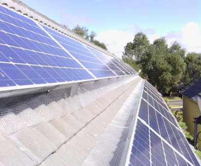 wire mesh panels melbourne Solar Panel Cleaning, Gutter Vacuuming Melbourne & Berwick Wire Mesh Panels Melbourne Top Solar Panel Cleaning, Gutter Vacuuming Melbourne & Berwick Collections