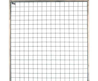 wire mesh panels newcastle Panel Mesh : Framed Panels Wire Mesh Panels Newcastle Brilliant Panel Mesh : Framed Panels Collections