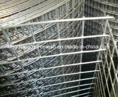 wire mesh panels cut to size China, Welded Wire Mesh Panel (kdl-84), China Welded Wire Mesh, Welded Mesh Wire Mesh Panels, To Size Cleaver China, Welded Wire Mesh Panel (Kdl-84), China Welded Wire Mesh, Welded Mesh Ideas