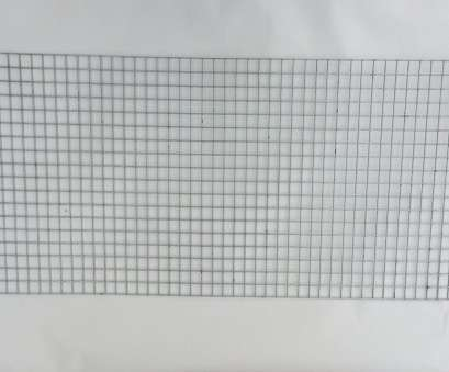 wire mesh panels cut to size Cut to size galvanised mesh sheets Archives, Trap, Store Wire Mesh Panels, To Size Most Cut To Size Galvanised Mesh Sheets Archives, Trap, Store Galleries
