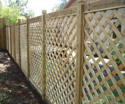 wire mesh panels tucson Fence Panels, Sale Luxury 38 Awesome Square Trellis Fence Panels Of 40, Stock Of Wire Mesh Panels Tucson Cleaver Fence Panels, Sale Luxury 38 Awesome Square Trellis Fence Panels Of 40, Stock Of Collections