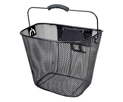 wire mesh parts baskets Universal Wire Basket with Quick-Release Mounting Hardware Wire Mesh Parts Baskets Simple Universal Wire Basket With Quick-Release Mounting Hardware Photos