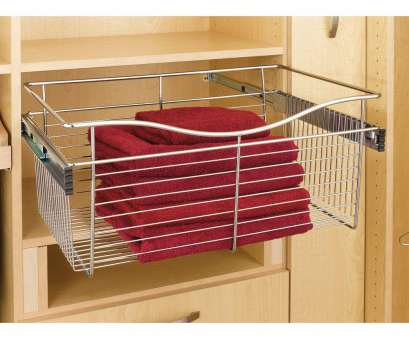 13 Best Wire Mesh Pull, Baskets Solutions