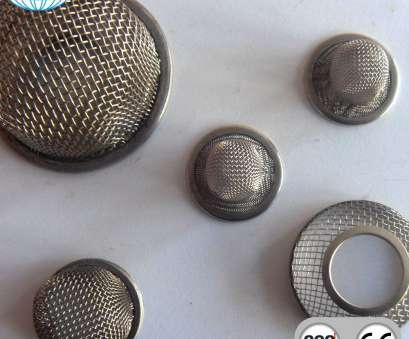 17 Cleaver Wire Mesh Screen Filters Ideas