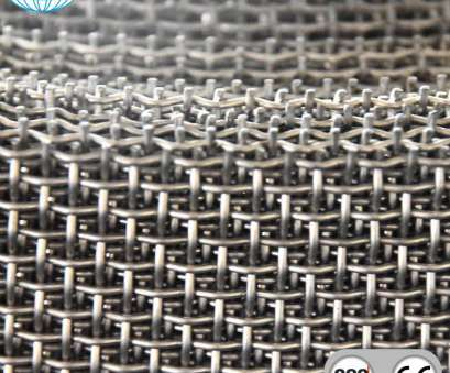 wire mesh screen hs code China Fine Stainless Steel Mesh Screen, China Micron Sieve, Filter Mesh 16 Perfect Wire Mesh Screen Hs Code Photos