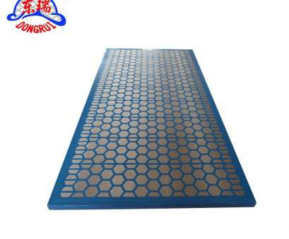 wire mesh screen hs code China Good Quality Rock Shaker Screen Supplier. Copyright © 2018 rockshakerscreen.com., Rights Reserved Wire Mesh Screen Hs Code Simple China Good Quality Rock Shaker Screen Supplier. Copyright © 2018 Rockshakerscreen.Com., Rights Reserved Ideas