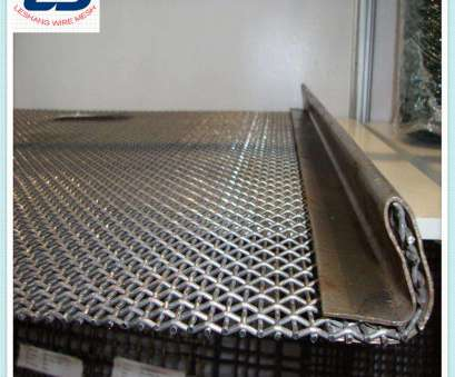 wire mesh screen hs code China Mine Screen Mesh in, to 12mm Wire Diameter, China Pre-Crimped Mesh, Crimped Wire Mesh Wire Mesh Screen Hs Code Fantastic China Mine Screen Mesh In, To 12Mm Wire Diameter, China Pre-Crimped Mesh, Crimped Wire Mesh Galleries